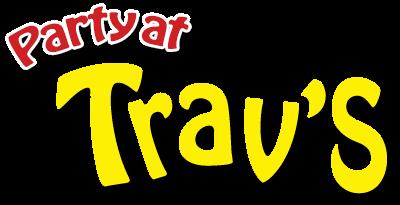 Party at Trav's